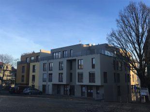 Anoldiplatz 3